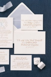 french-blue-gold-watercolor-monogram-calligraphy-invitation-suite-silk-ribbon-5