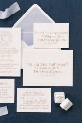 french-blue-gold-watercolor-monogram-calligraphy-invitation-suite-silk-ribbon-5