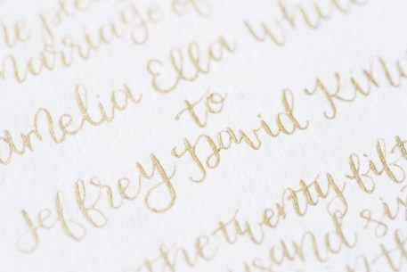 gold-white-calligraphy-1