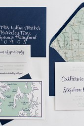 navy-teal-white-calligraphy-nautical-invitation-suite-3