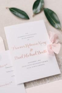 pink-rose-gold-french-blue-envelope-wedding-program-welcome-card-3