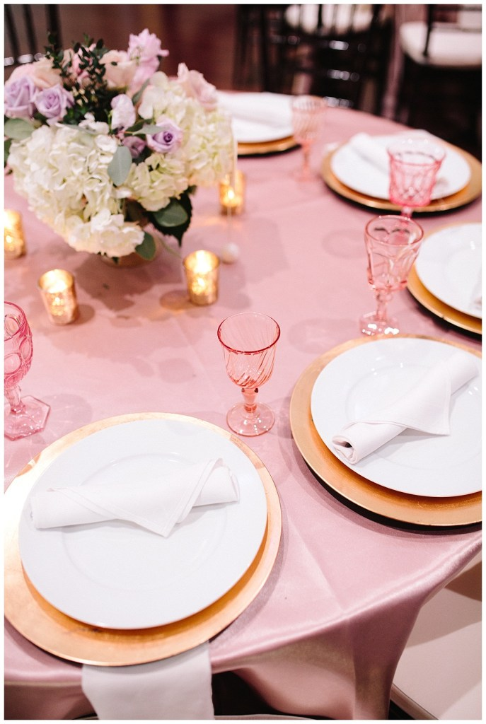 pink-gold-place-setting