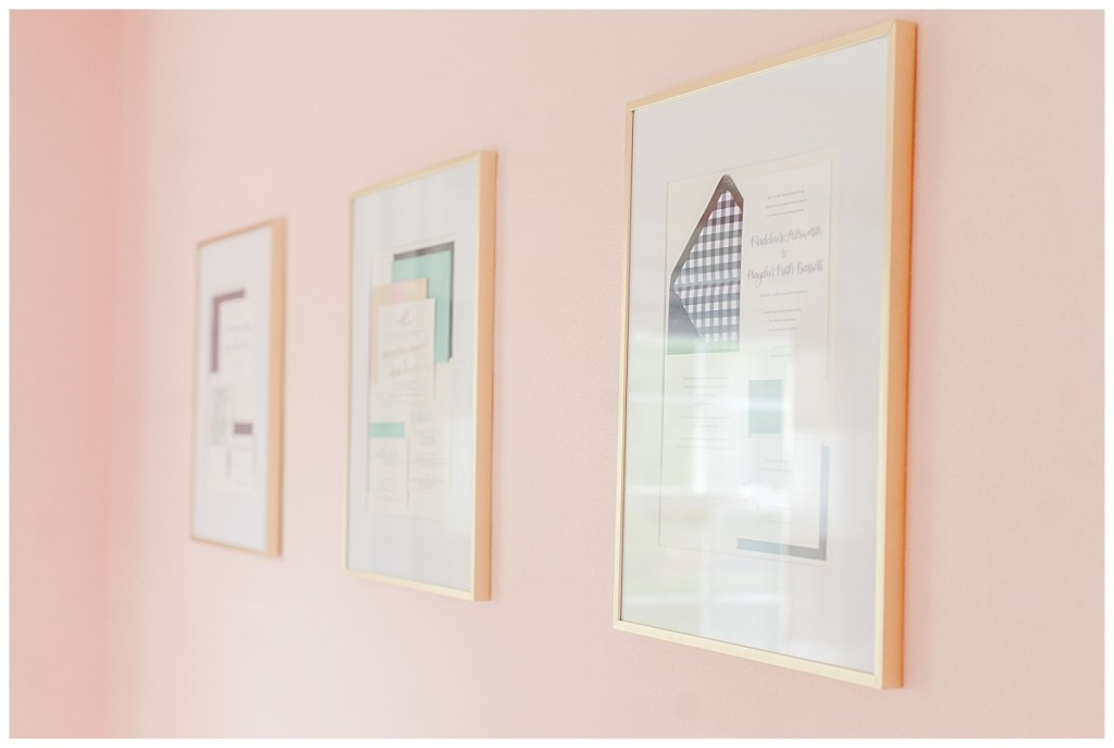 invitation-suites-display-after-wedding