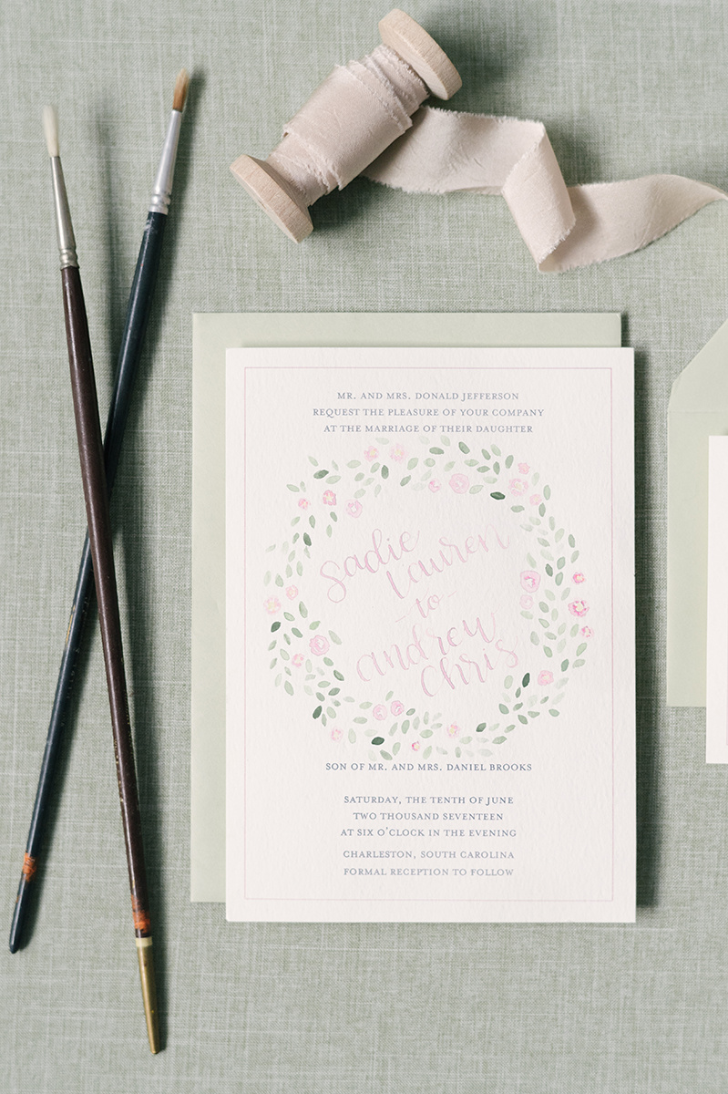 Invitation Pricing | How Much Do Wedding Invitations Cost?