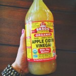 16 Awesome Uses for Apple Cider Vinegar (Detoxing, Weight-loss, and Anti-Aging Included!)