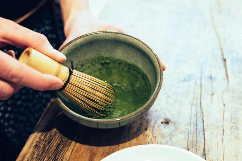 foodiesfeed.com_matcha-tea-whisking