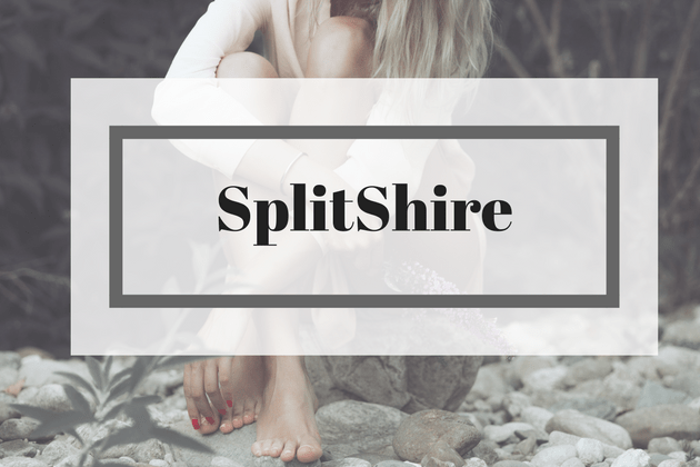 SplitShire.png
