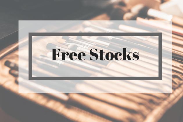 free stocks.png