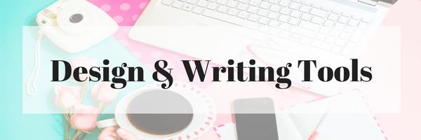 design & writing tools.png