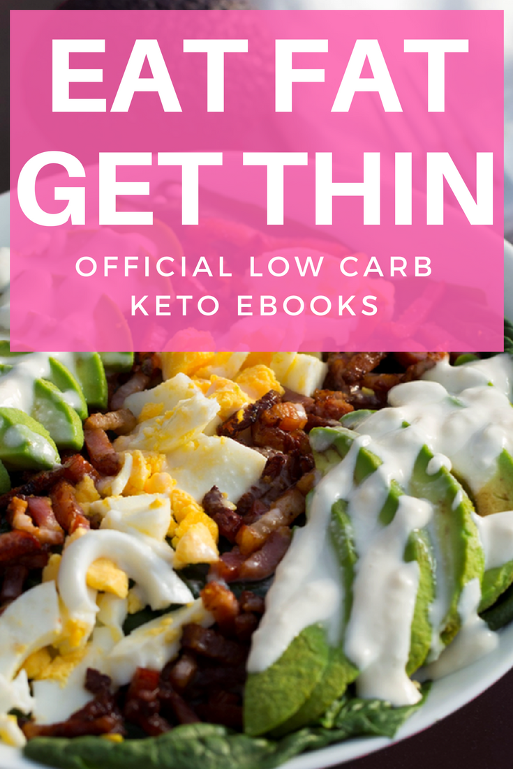 Lose Weight Fast and Easy with a Low Carb Diet! #loseweightfastandeasy #lowcarb #keto.png