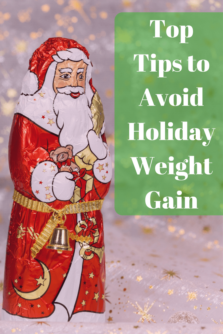 Top Tips to Avoid Holiday Weight Gain #lowcarb #keto #holidayweightgain #loseweightfastandeasy