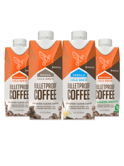 bulletproof_coffee_cold_brew_sampler_pack_Product_1