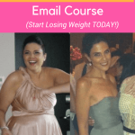 FREE Introduction To Keto Email Course (Start Losing Weight TODAY!)