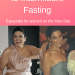 The Ultimate Guide to Intermittent Fasting for Women