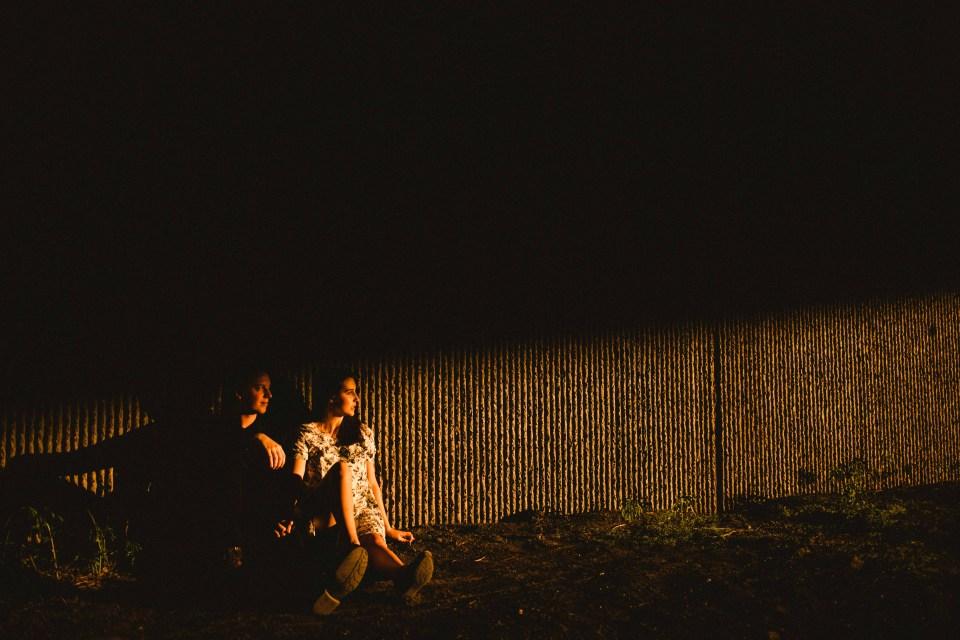 SamAJ-AnchorageEngagementPhotographer-AlaskaEngagement-LaurenRoberts