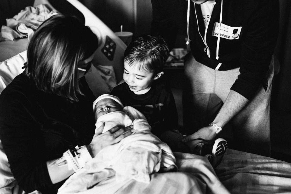 the-birth-of-madelyn-grace