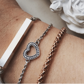 bracelets1