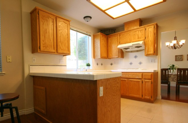 9 - kitchen