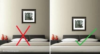 Pictures-in-bedroom