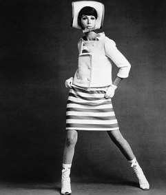 1964-mad-men-andre-courreges