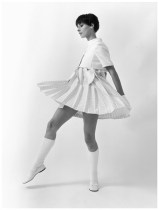andre-courreges-space-age-41