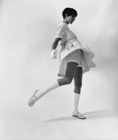 andre-courreges-space-age-6