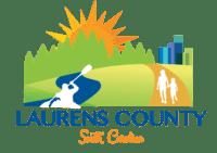 Laurens County, South Carolina