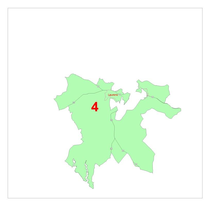 CC District 4