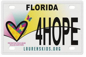 What Can I Do to Help Raise Awareness for Child Sexual Abuse Prevention in Miami?