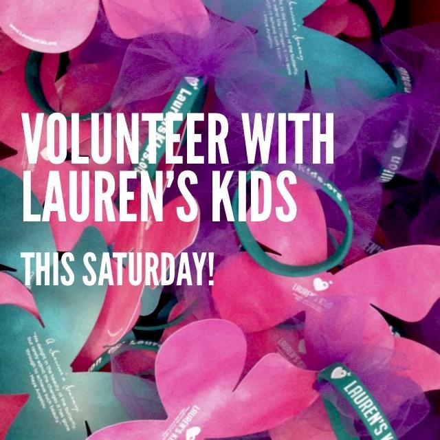 South Florida Volunteer Day