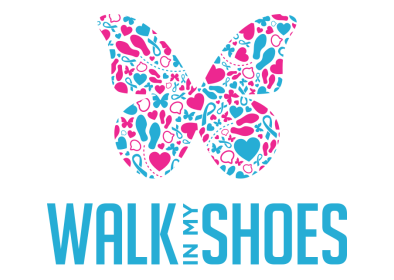 Register TODAY – Walk in My Shoes March 2018