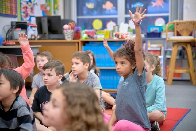 Advocacy Spotlight: Prevention in Indiana