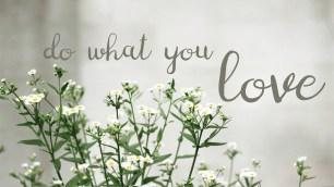 do-what-you-love-desktop