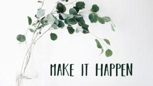 make-it-happen-desktop