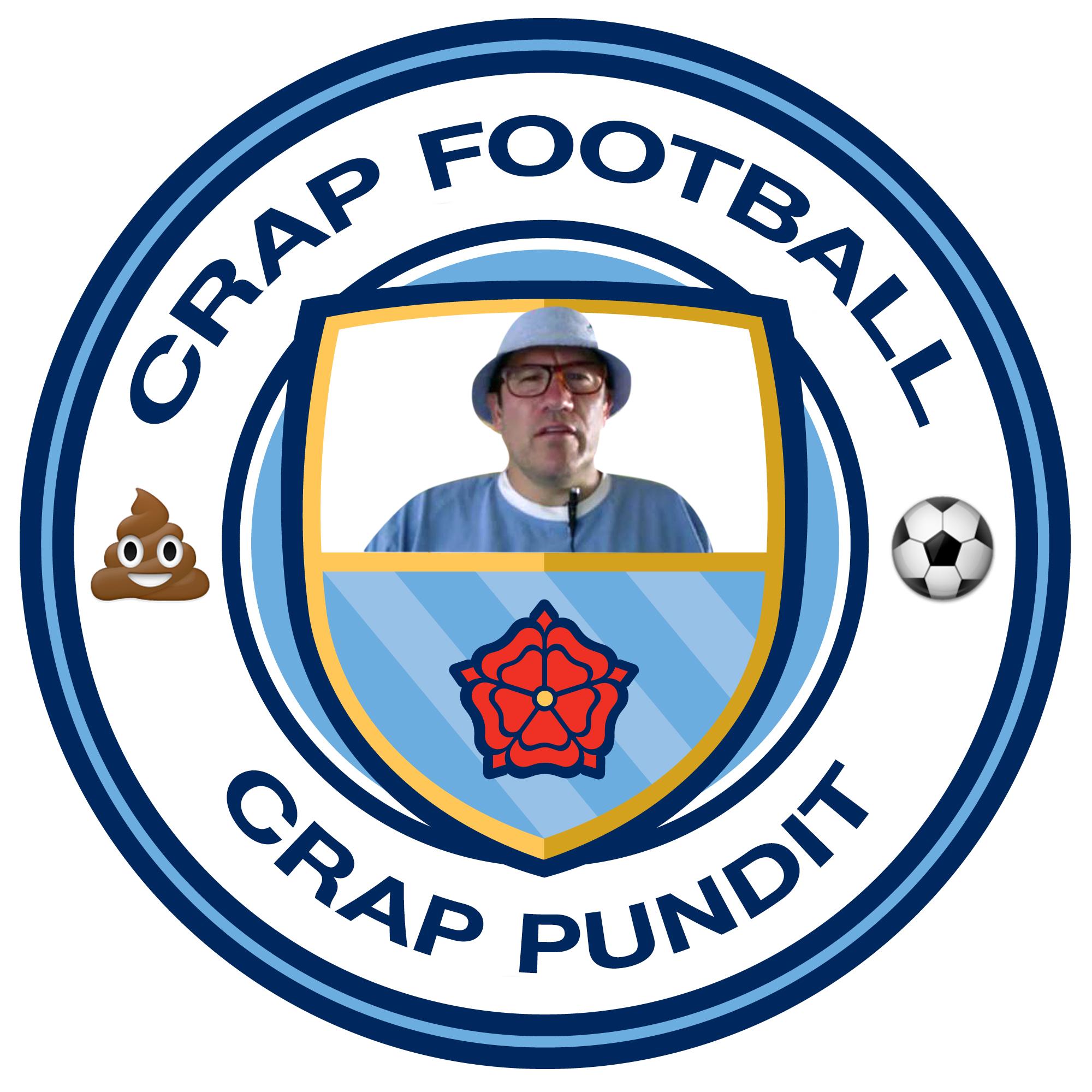 CFCP LLC - A football content production Company