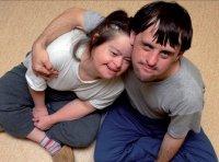 Amour et handicap cognitif