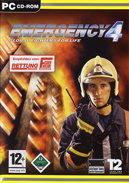 Emergency_4_-_Global_Fighters_for_Life_Coverart