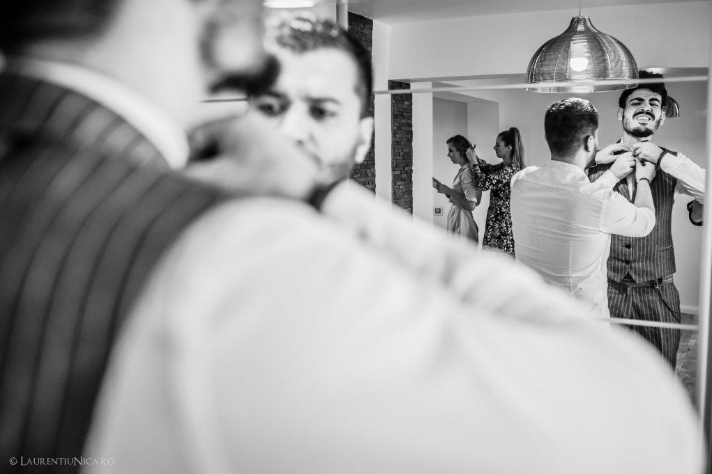 , Diana & Marius | Fotografii nunta | Slatina