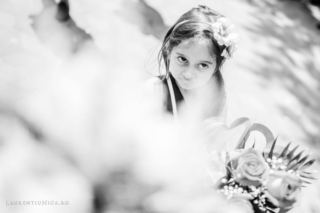 aida-si-alin-nunta-craiova_fotograf_laurentiu_nica_004