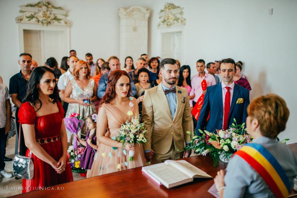 aida-si-alin-nunta-craiova_fotograf_laurentiu_nica_010