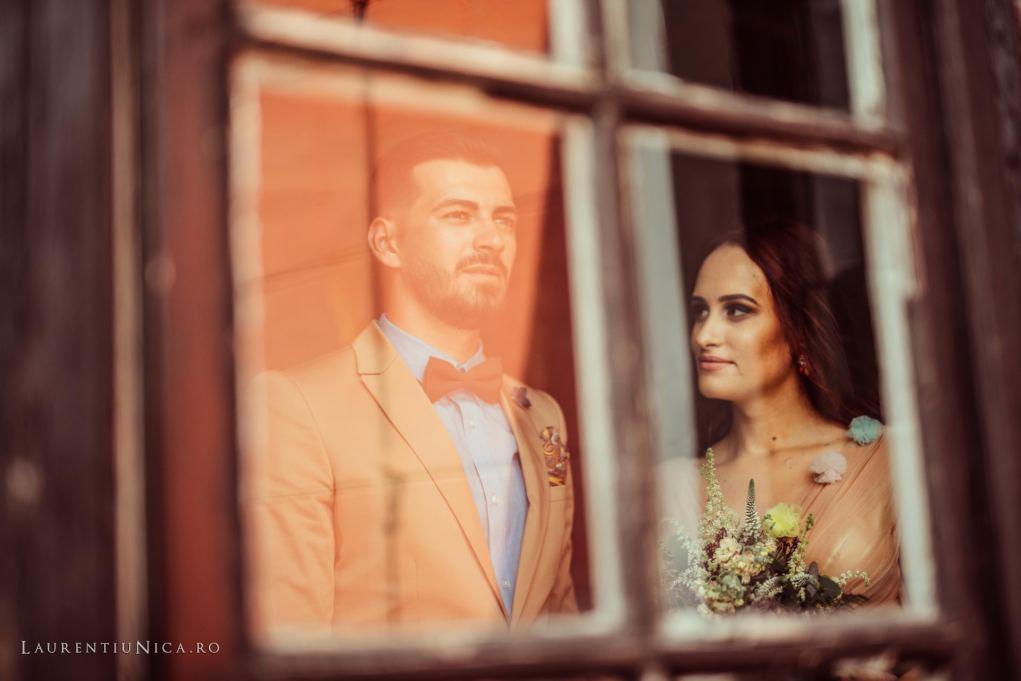 aida-si-alin-nunta-craiova_fotograf_laurentiu_nica_041