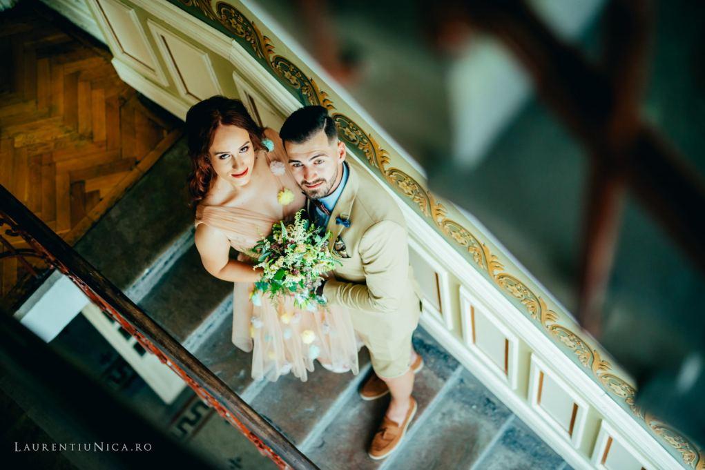 aida-si-alin-nunta-craiova_fotograf_laurentiu_nica_047
