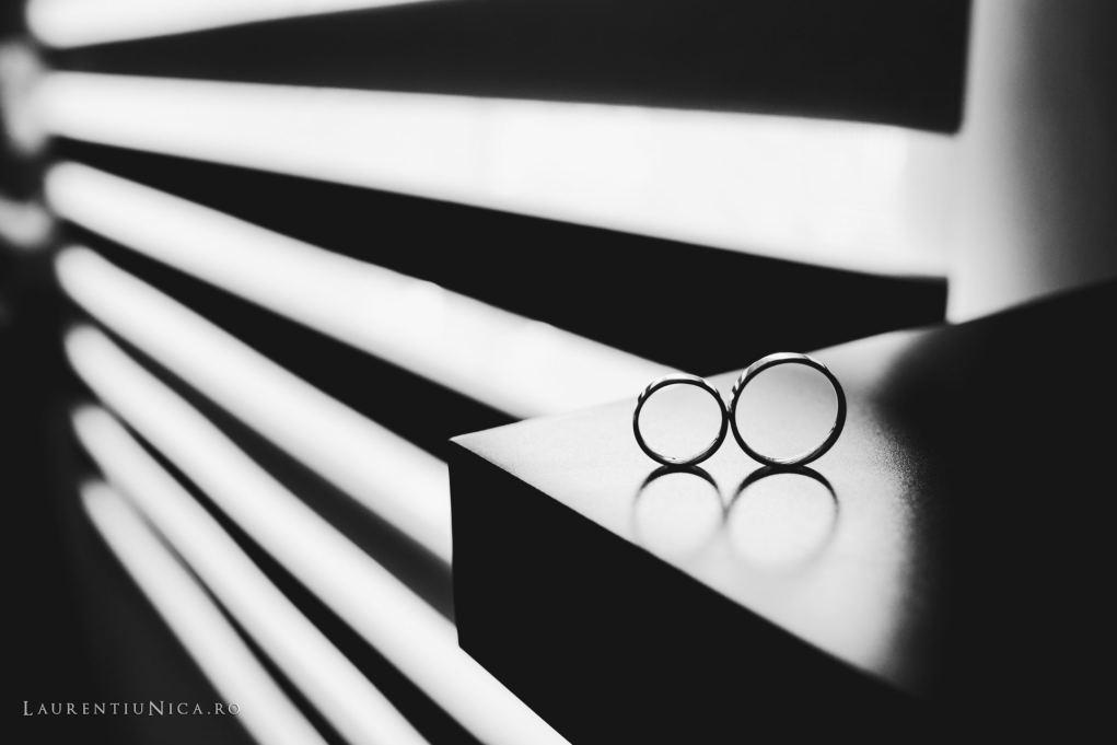 aida-si-alin-nunta-craiova_fotograf_laurentiu_nica_055