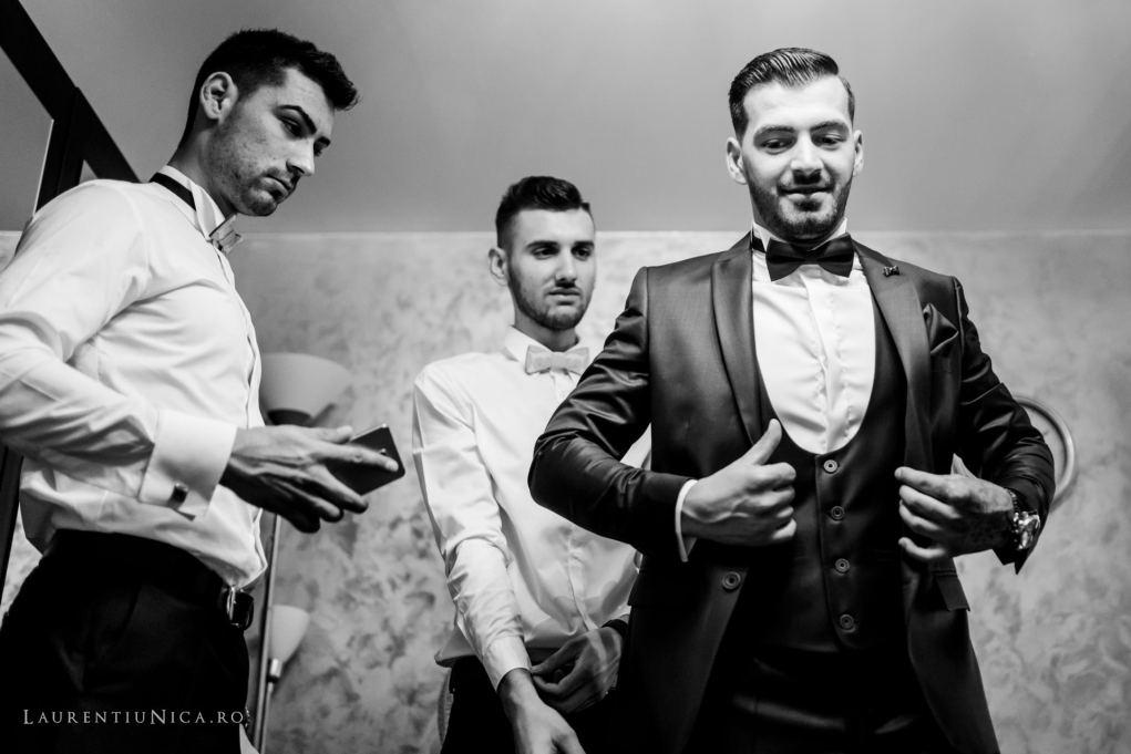 aida-si-alin-nunta-craiova_fotograf_laurentiu_nica_061