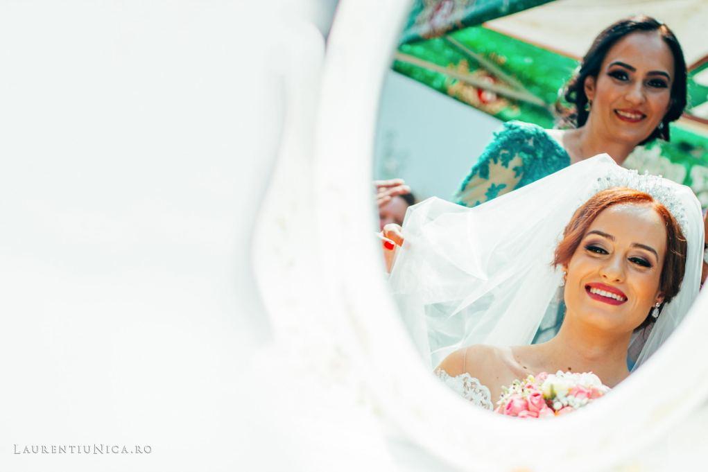 aida-si-alin-nunta-craiova_fotograf_laurentiu_nica_078