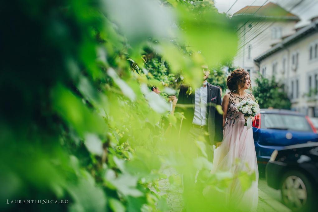 Alina_Danut_fotografii_nunta_craiova_foto_laurentiu_nica_13