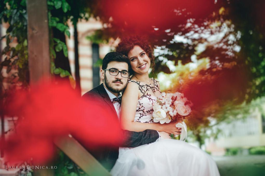 Alina_Danut_fotografii_nunta_craiova_foto_laurentiu_nica_18