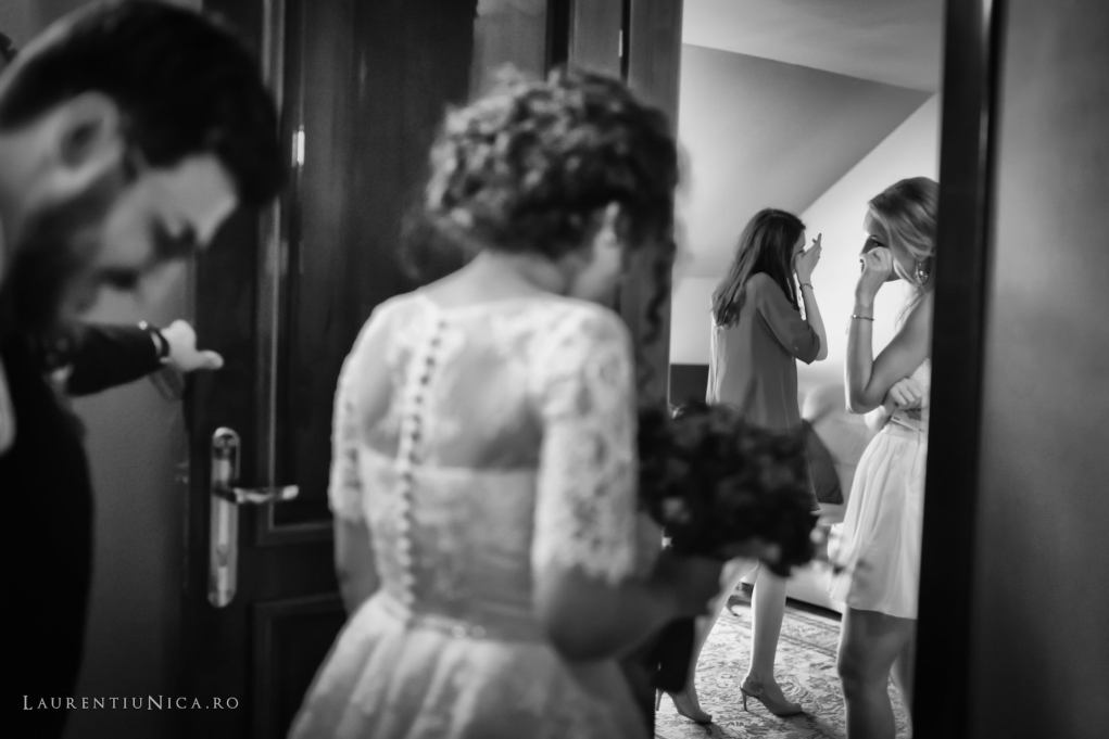 Alina_Danut_fotografii_nunta_craiova_foto_laurentiu_nica_47