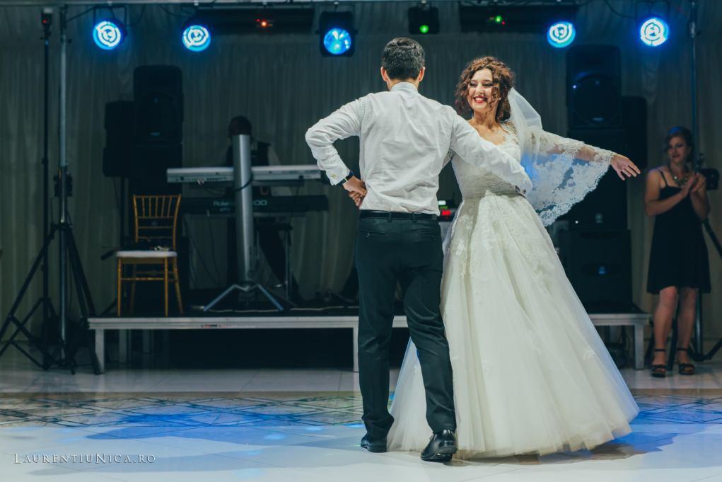 Alina_Danut_fotografii_nunta_craiova_foto_laurentiu_nica_87