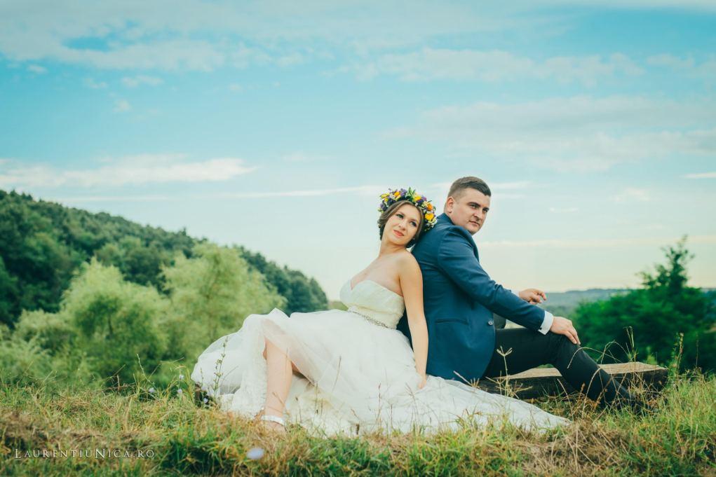 Angi-si-Adi-sedinta-foto-After_Wedding_Colt-deRai-Bulzesti_fotograf_laurentiu_nica_17